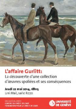 Cover Gurlitt_1