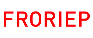 Froriep_Logo_300_rgb