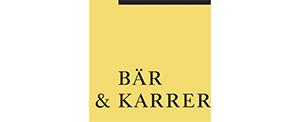 Logo-Baer-Karrer_ok