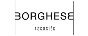 Logo-Borghese-&-Associes