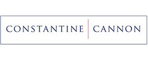 Logo-Constantine-Cannon