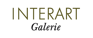 Logo-Galerie-Interart