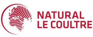 Logo-NLC