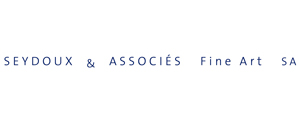 Logo-Seydoux-&-Associes
