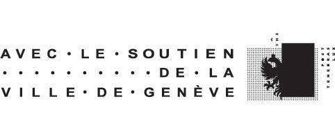 logoVille_avecSoutien-noir-blanc-positif