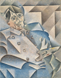 juan-gris-portrait-of-picasso